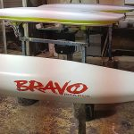 About Bravo Paddle Boards Tweed Heads