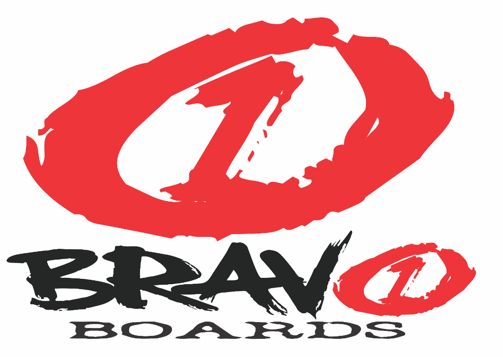 Bravo Paddle Boards