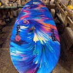 Bravo Boards Custom Designs